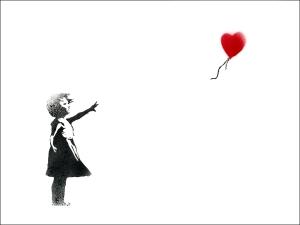 balloongirl-banksy