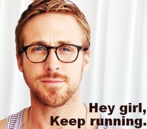 ryan_gosling_fitness_motivation