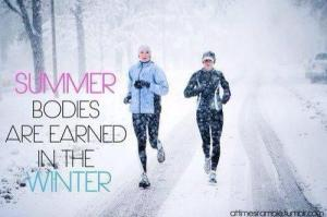 summer-bodies-are-earned-in-the-winter