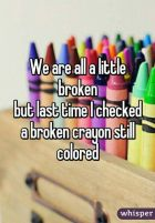 broken-crayons