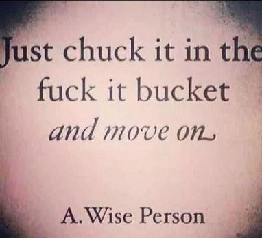 chuck-it